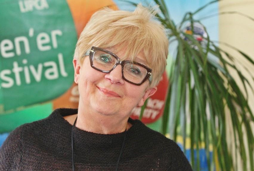 Joanna Grajter