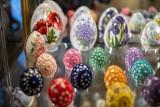 Niegdyś poszczono i świętowano inaczej. Jak przodkowie Lubuszan obchodzili Wielkanoc?