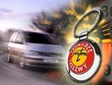 Jazda samochodem po alkoholu. Ilu pijanych kierowców jest w więzieniu? Rząd zaostrza kary dla kierowców