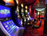 Nielegalne automaty do gier zabezpieczone w Zielonej Górze i Czerwieńsku