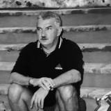 Lubuski sport stracił w 2021 roku kolejną postać. Nie żyje Jerzy Gruchot