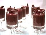 Wedel planuje kolejne pijalnie czekolady!