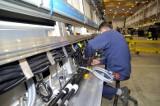 Słupska Scania zwolni mniej pracowników. Są nowe zamówienia
