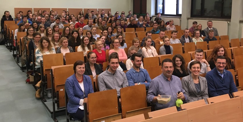 Seminarium PSOR w Siedlcach