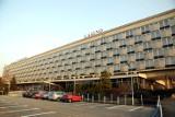 Hotel Cracovia w rejestrze zabytków?