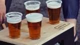 Białystok. Miasto nie odebrało koncesji na alkohol lokalom, które działały mimo lockdownu. O to wnioskowała policja