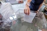 Rząd dąży do wyborów prezydenckich 10 maja. Samorządowcy protestują, obawiają się koronawirusa. Raport Polska Press Grupy