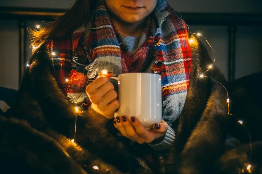 Dzień wolny za święto w sobotę. Kiedy można odebrać dzień wolny za 26 grudnia?