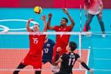 """Tokio 2020. Polscy siatkarze ograli Japonię 3:0 i są w ćwierćfinale turnieju olimpijskiego. Heynen: """"Rozkręcamy się z meczu na mecz"""""""
