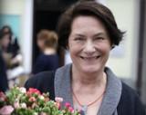 Ewa Gołębiowska: W Zamek Cieszyn udało nam się tchnąć życie, bo otoczyłam się ekspertami i entuzjastami