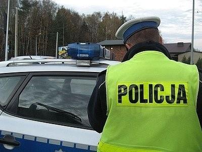 Policja  ustala okoliczności śmierci 53-latka, którego ciało znaleziono w potoku w Cisownicy