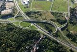 Sosnowiec: wyremontują nawierzchnię na DK94 od Auchana do granicy z Dąbrową Górniczą