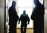 Były naczelnik sosnowieckiej skarbówki powiesił się w celi