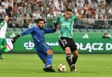 Sandro Kulenović odejdzie z Legii Warszawa? Barnsley zamierza pobić swój rekord transferowy