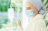 Pacjenci sprawdzają refundację leków na nowotwory