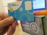 MPK Poznań: Zwrot pieniędzy za niewykorzystane bilety ZTM, ale dotyczy to tylko czterech rodzajów biletów