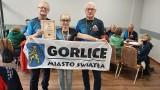 Gorliczanka Wiesława Brudniak trzeci raz zdobyła Koronę Gór Polski