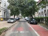 Od poniedziałku ulica Małachowskiego w Słupsku będzie nieprzejezdna