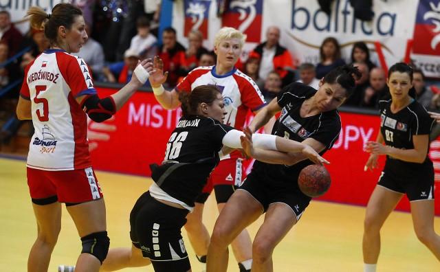 Vistal Gdynia będzie jednym z rywali Pogoni w turnieju Baltica Summer Cup.