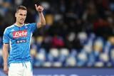 Milik zmieni klub? Napoli szuka jużnowego napastnika