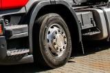 Polski kierowca ciężarówki zamordowany w Irlandii