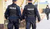 Tych osób poszukuje policja w Pabianicach. Mają na koncie kradzieże i oszustwa ZDJĘCIA
