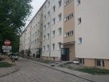 Ponad 10 mln zł zostanie w tym roku przeznaczone na remonty na osiedlu Karolew