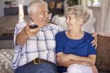 Takie emerytury naprawdę dostają emeryci na konto. Zaglądamy do ich portfeli