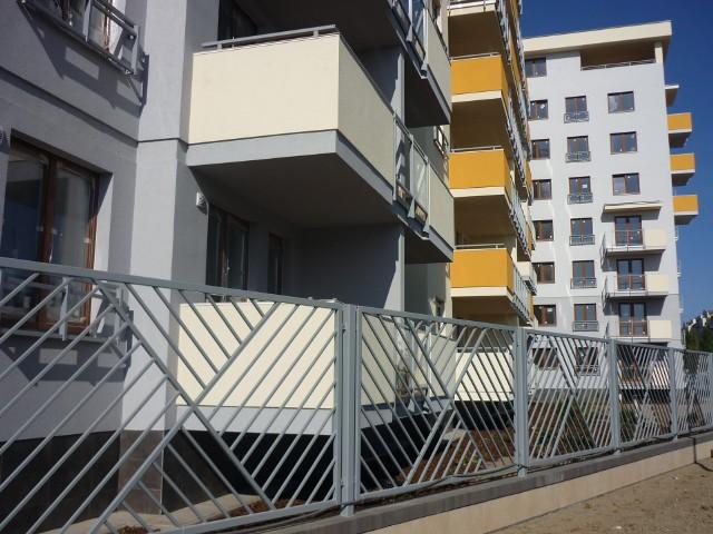 Mieszkania deweloperskieNa sprzedaż nadal jest sporo mieszkań deweloperskich