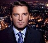 Tomasz Lis to nowy redaktor naczelny Newsweek Polska