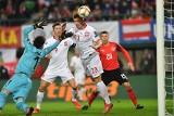 Eliminacje Euro 2020. Austria jest silniejsza niż w pierwszym meczu i jesteśmy tego świadomi
