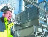Energia obywatelska. Jak Niemcy korzystają z biomasy