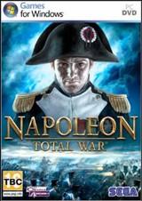 Napoleon: Total War - premiera i wymagania