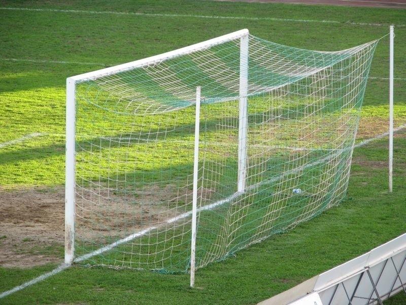 Otelul nie zdobył dotąd bramki w tych rozgrywkach. Czy w meczu z Man Utd w końcu się uda?