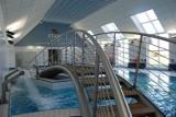 Tragedia na basenie w Wiśle. Odpowiedzą za utonięcie 12-letniego Rafała