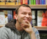 Tomasz Jachimek czyli z życia rżnięte