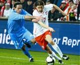 Mecz Polska - San Marino online. Transmisja tv live na żywo YouTube (wideo)