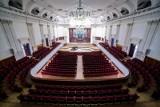 Koncerty wróciły do Filharmonii Narodowej w Warszawie. Na początku września atrakcyjny repertuar kompozytorów związanych z Wiedniem