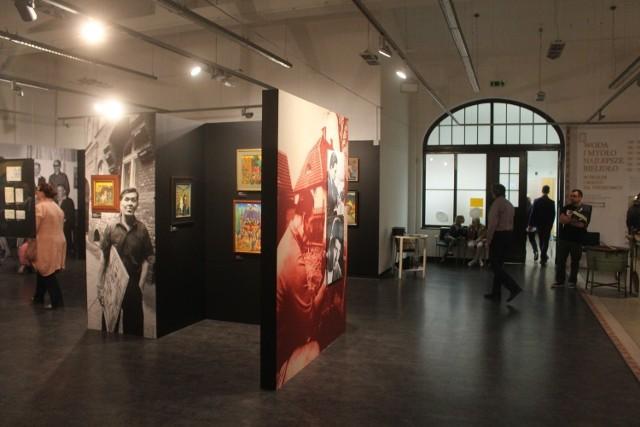 O swoich postulatach muzealnicy informowali m.in. w trakcie akcji informacyjnych, które zorganizowali podczas Nocy Muzeów i Industriady
