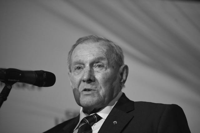 Ryszard Łuczak