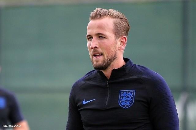 Mecz Anglia - Chorwacja w ramach Ligi Narodów odbędzie się 12.10.18 r.
