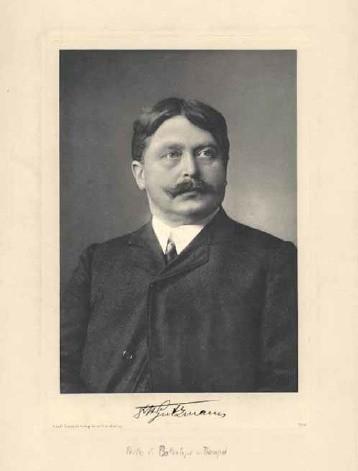 Herman Gutzmann zmarł w listopadzie 1922 roku. Jedna z berlińskich ulic nosi jego imię. W ślady H. Gutzmanna poszedł jego syn Hermann junior (1892-1972)