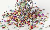 Leki wycofane z obrotu przez GIF: grudzień 2019. Główny Inspektorat Farmaceutyczny wycofuje leki 5.12 LISTA WYCOFANYCH LEKÓW