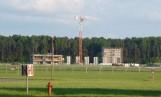 Budowa lotniska w Radomiu. Państwowe Porty Lotnicze ogłosiły kolejny przetarg