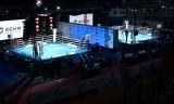 Dramat na ringu w Kielcach podczas Młodzieżowych Mistrzostw Świata. Bokser z Jordanii po operacji. Jest w ciężkim stanie