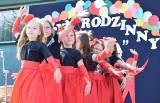 Ostrołęka. Festyn rodzinny Szkoły Podstawowej nr 5 w Ostrołęce [ZDJĘCIA, WIDEO]