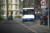 Kołobrzeg: podwyżka cen biletów Komunikacji Miejskiej