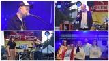 Dni Rypina 2021. Wystąpili: Baranovski, B.R.O i Andrzej Grabowski