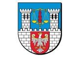 Wyniki wyborów prezydenckich 2020. Pow. jarosławski: Jarosław, Radymno, Laszki, Chłopice, Wiązownica, Pruchnik, Rokietnica