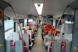 W ten weekend zmienia się rozkład jazdy pociągów. Do Warszawy z problemami